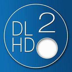 Drum Loops HD 2