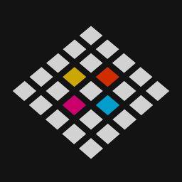 GridComposer