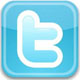 ebuy9.com on twitter