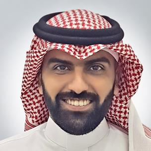 السيد/ عبدالله الحميدي الحربي