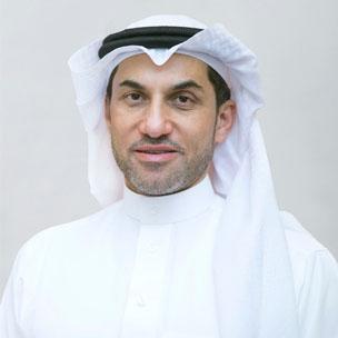 المهندس/ سلمان عبدالعزيز الحكير