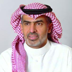 السيد/ فيصل عبدالله الجديعي