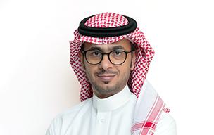 Mr. Faris Al Gahtani