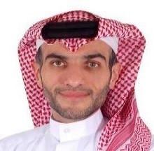 السيد/ خالد الجناحي