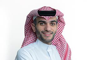 Mr. Khalid Al Janahi