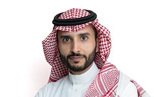 Mr. Walead Al Rebdi
