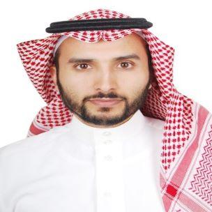 السيد/ وليد الربدي