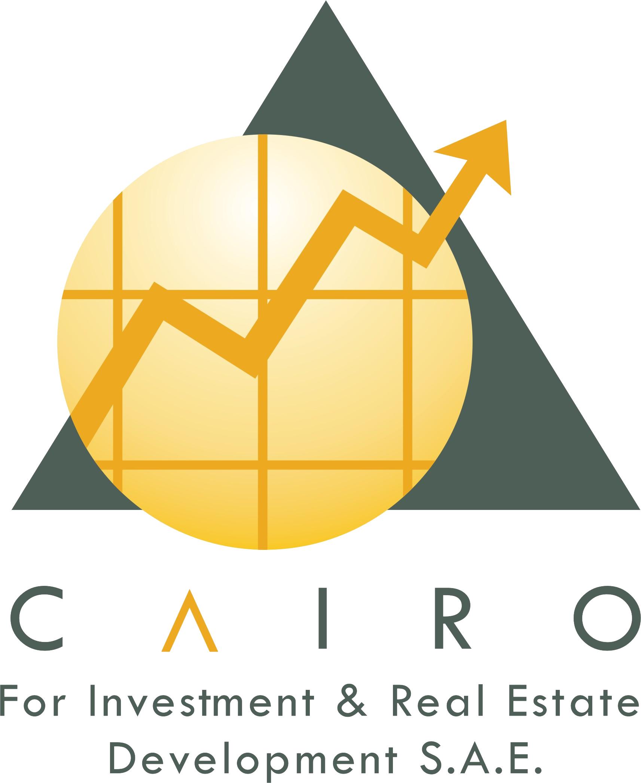 CIRA Investor Relations Homepage