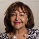 MRS. SAHAR EL SALLAB