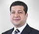 Mr. Hany Ezzat