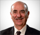 Mr. Moataz Al-Alfi