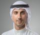 Mr. Khaled Waleed Al Falah