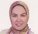 Ms. Maha Ahmed Abbas