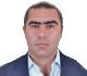Mr. Adel Al-Alfi