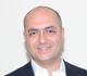 Mr. Tamer Badrawi