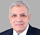Mr. Ibrahim Mahlab