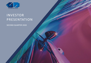 2Q 2020 GB Auto Investor Presentation
