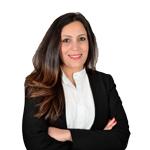 Ms. Cherine Kallal
