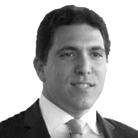 Mr. Ibrahim Naguib