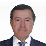Mr. Mansour Kabbani