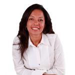 Ms. Marwa El Ayouti