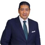 Mr. Hisham Ezz Al-Arab