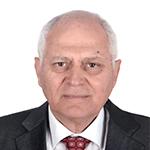Mr. Mohamed Naguib