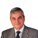 Mr. Ghassan Kabbani