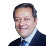 Mr. Mounir Fakhry Abdelnour