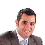 Mr. Nader Ghabbour