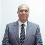 Mr. Ramez Adeeb