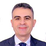 Eng. Sameh Ali