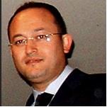 Mr. Hisham Helmy