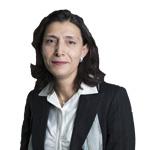 Ms. Lobna El Dessouky