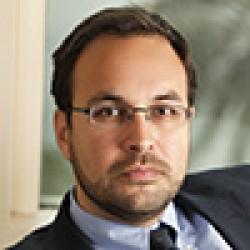 Karim Sadek