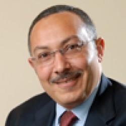 عمرو القاضي