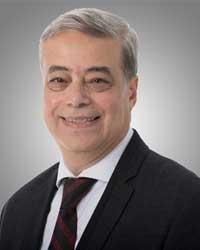 Dr. Amr Morsy