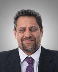 Ashraf El-Maraghy