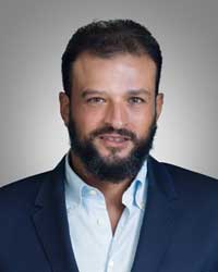 Ayman Abbas