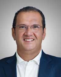 Dr. Mohamed Farouk