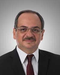 Ehab Wasfy