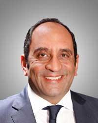 Hatem Soliman