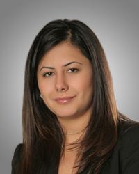 Farida Khamis