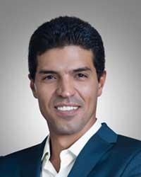 Karim Zahran