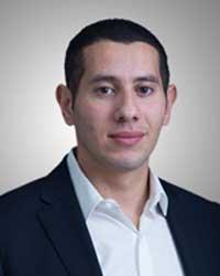 Mahmoud Fayek