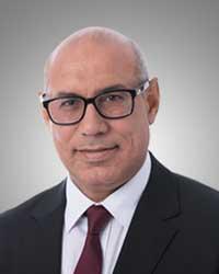 Saied Eisa