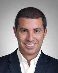 Shamel Aboul Fadl