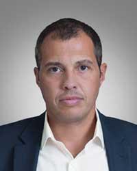 Tarek Abdel Rahman
