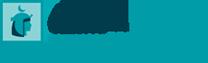 Cleopatra Hospital Logo