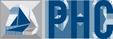 Pioneer Investor Relations Homepage